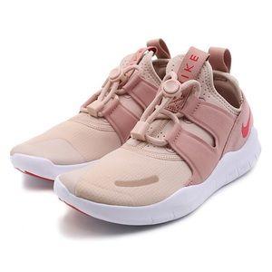Womens Nike Shoes.